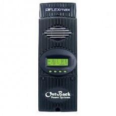 OutBack FM80-150VDC
