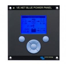 VE.Net Blue Power Panel