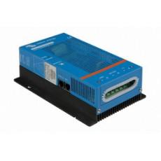 Victron BlueSolar MPPT Charge Controller 12V/24V-40A