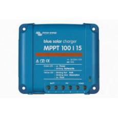 Victron BlueSolar MPPT 100/15
