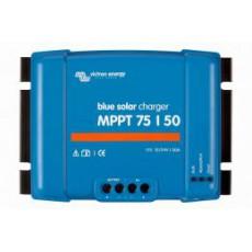 Victron BlueSolar MPPT 75/50