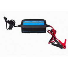 Victron Blue Power Charger IP65