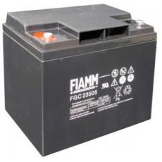 Аккумулятор Fiamm FGC 23505 35Ач для инвалидных колясок