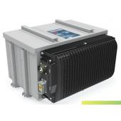 110RW80 Накопитель энергии
