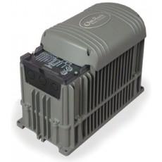 OutBack инверторы GFX1312E, GFX1424E, GFX1448E (1300 и 1400 ВА)
