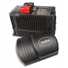 OutBack инверторы FX 2012ET, FX2024ET, FX2348ET (2000 и 2300 ВА)