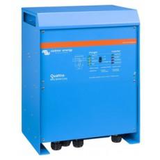 Victron инверторы Quattro (3000 - 10000 ВА)