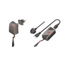 зарядное устройство DESK-TOP FPC 12V4A