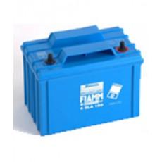 Аккумулятор FIAMM 4 SLA 200