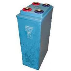Аккумулятор FIAMM 2 SLA 2000