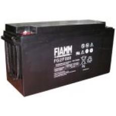 Аккумулятор FIAMM FG2F009