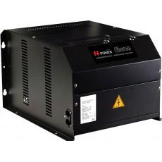 Oberon E8000-20 LC