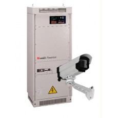 Power-Lux TUN100-AQ
