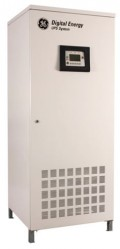 Digital Energy™ LP33 Series UPS
