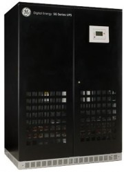 Digital Energy™ SG Series UPS