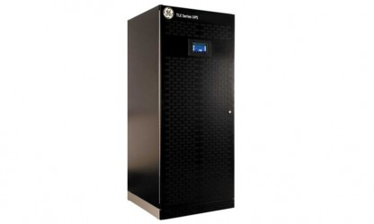 Digital Energy™ TLE Series UPS