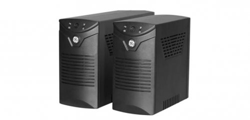 Digital Energy™ VCL Series UPS
