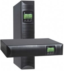 Digital Energy™ VCO Series UPS