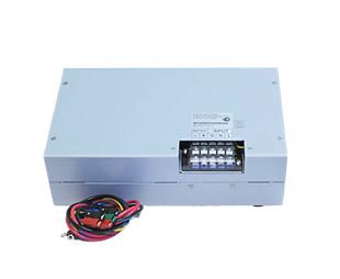 INELT-CHG-240-4